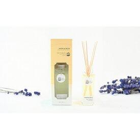【ふるさと納税】かみふらの産ラベンダーのRoom Fragrance 花の香り 【アロマグッズ・美容・雑貨・日用品】
