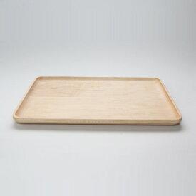 【ふるさと納税】山上木工 トレイL (1枚板)