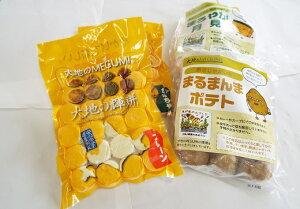 【ふるさと納税】大地のMEGUMI冷食セット
