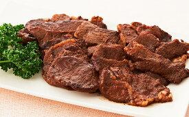 【ふるさと納税】北海道日高【高柳商店】特製ジンギスカン約1.5kg 【羊肉・味付け肉】