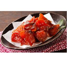 【ふるさと納税】北海道日高丸金特製【鮭とば】 【魚貝類・サーモン・鮭・加工食品】