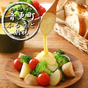 【ふるさと納税】とかち「ラクレットチーズモールウォッシュ(ハーフカット)・パスタ」セット