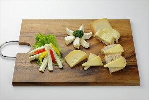 【ふるさと納税】十勝千年の森 ナチュラルチーズミニセット