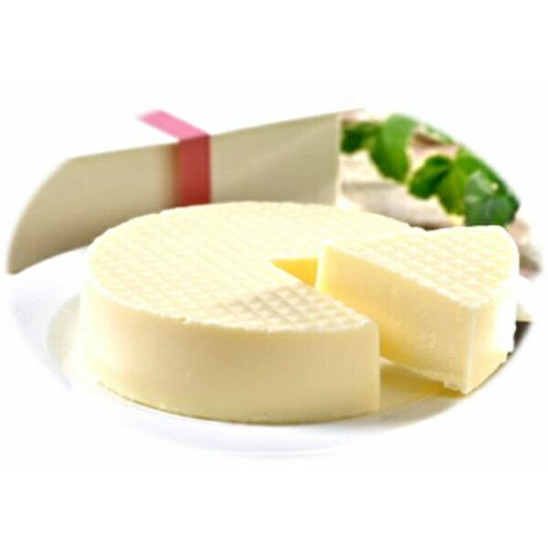 【ふるさと納税】十勝野フロマージュチーズケーキ2種セット
