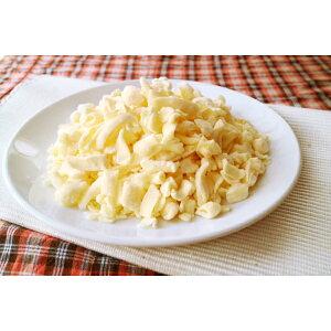 ≪ふるさと納税≫北海道産の生乳100%使用!花畑牧場の深味ラクレット1kg[P1-5]]