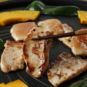 【ふるさと納税】一度食べたらやみつきに!村のお肉屋さんの味付け若どり[Q1-2]