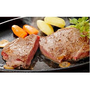 【ふるさと納税】A3等級 十勝和牛ステーキカット1kg 【お肉・牛肉・ステーキ・ステーキカット】