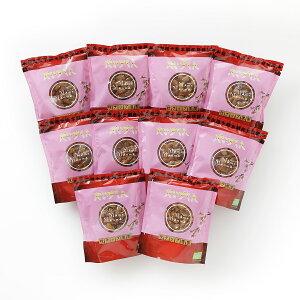 【ふるさと納税】北海道おつまみセット「MameManmaだいずくん」30g×10袋
