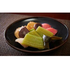 【ふるさと納税】ラワンぶき水煮セット 北海道十勝足寄町 【惣菜・野菜・山菜】
