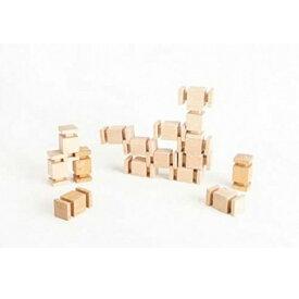【ふるさと納税】つむくむ 【玩具・おもちゃ・工芸品・つみき・積み木・オモチャ・こども・プレゼント・子供】
