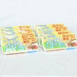 【ふるさと納税】11ぴきのねこ納豆(極小粒)4個入り×8パック【冷凍もできます】