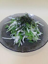【ふるさと納税】【青森県五戸町特産】長芋5kg