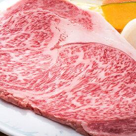 【ふるさと納税】田子牛サーロインステーキ用180g×3枚(ニンニク1玉付) 【サーロイン・お肉・牛肉・ステーキ・薬味】
