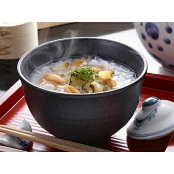【ふるさと納税】C024 【簡単調理!非常食にも】海鮮ぞうすいセット