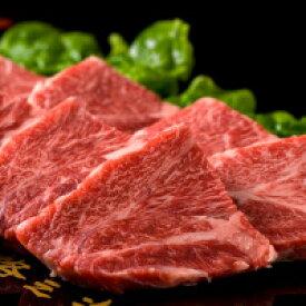 【ふるさと納税】肉 霜降り|門崎熟成肉 焼肉カルビ500g 牛醤1本 セット 格之進