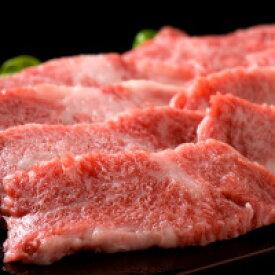 【ふるさと納税】肉 霜降り|門崎熟成肉特選カルビ500g 牛醤1本 セット 格之進