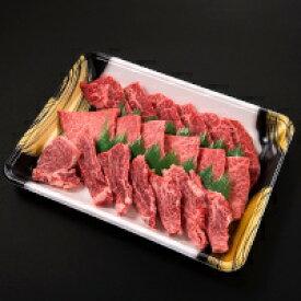 【ふるさと納税】格之進 門崎熟成肉牛醤+焼肉おもてなし500g