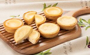 【ふるさと納税】 小岩井農場 チーズケーキパイ 2種類 岩手県 雫石町 チーズケーキパイ 乳製品 送料無料 H-008