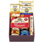 H-009小岩井乳製品モーニングセット