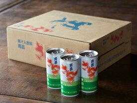 【ふるさと納税】南昌さんさジュース 30本入りセット