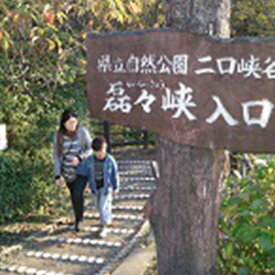【ふるさと納税】観光タクシー 秋保・定義コース 【チケット】