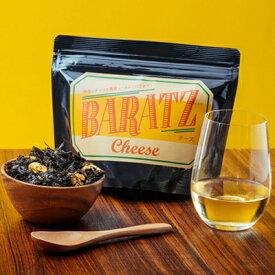 【ふるさと納税】BARATZチーズ 4個セット 【お菓子・スナック】