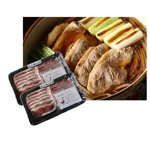 【ふるさと納税】蔵王本鴨 モモ肉スライス400g 【鴨南蛮・焼肉・鍋に!】 【鴨肉・モモ肉・スライス・鴨】