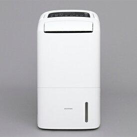 【ふるさと納税】空気清浄機能付除湿機 DCE-120 【空調家電・雑貨・日用品】