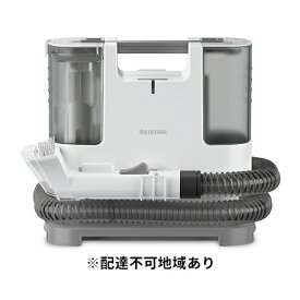 【ふるさと納税】リンサークリーナー RNS-P10-W 【電化製品・リンサークリーナー・RNS-P10-W・洗浄機・洗浄・水洗い】