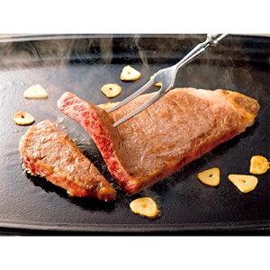 【ふるさと納税】蔵王牛ロース三昧セット(牛ロースステーキ(2枚)、牛ロースすき焼、牛ロース焼肉各300g)【1080107】