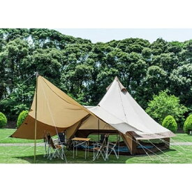 【ふるさと納税】手ぶらでテント宿泊体験特別コース(Aサイト+グランピング)【1114334】