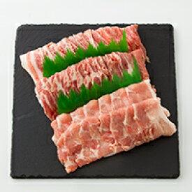 【ふるさと納税】40P2152 大館さくら豚詰め合わせ900g