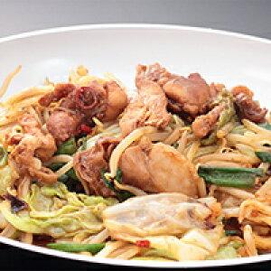 【ふるさと納税】85P2801 比内地鶏コッコちゃん焼き1.2キロ