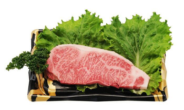 【ふるさと納税】B1801 みなせ牛(秋田産黒毛和牛)特選ステーキコース