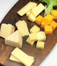 【ふるさと納税】B05276 スモークチーズ味比べ(ナチュラルチーズ、スモークカマンベール、スモークモッツァレラチーズ、スモークチェダーチーズ)