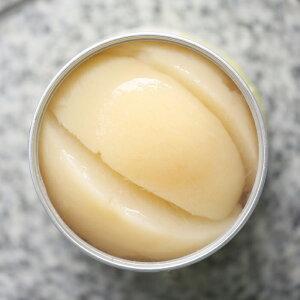 【ふるさと納税】C50282 白桃缶詰12缶セット