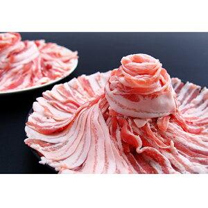 【ふるさと納税】12ヵ月連続お届け!秋田県産豚バラスライス定期便1.5kg×月2回(計36kg) 定期便・12ヶ月・12カ月・12か月お肉・豚肉・バラ・焼肉・バーベキュー 【定期便・お肉・豚肉・バラ