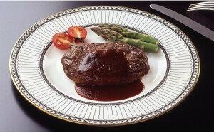【ふるさと納税】米沢牛100%ハンバーグ 140g×12個 個包装 真空包装 生ハンバーグ ハンバーグステーキ 牛肉 和牛 ブランド牛 冷凍 ギフト 贈答 グルメ お取り寄せ