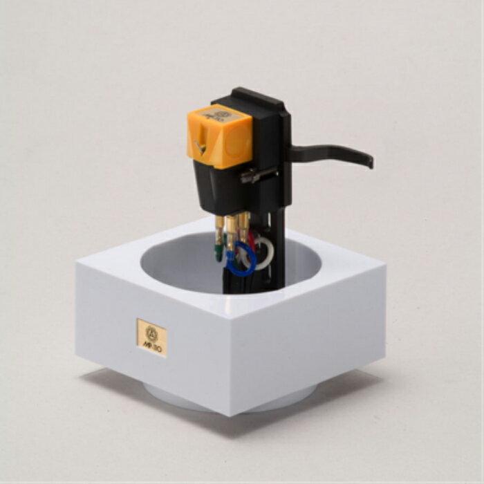 【ふるさと納税】C-0006 ナガオカ・レコード針 MP-110H