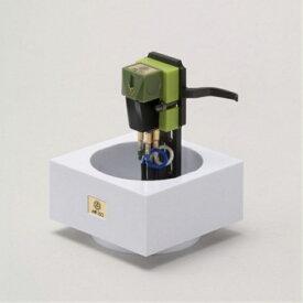 【ふるさと納税】ナガオカ・レコード針 MP-150H D-0011
