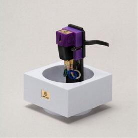 【ふるさと納税】D-0012 ナガオカ・レコード針 MP-200H