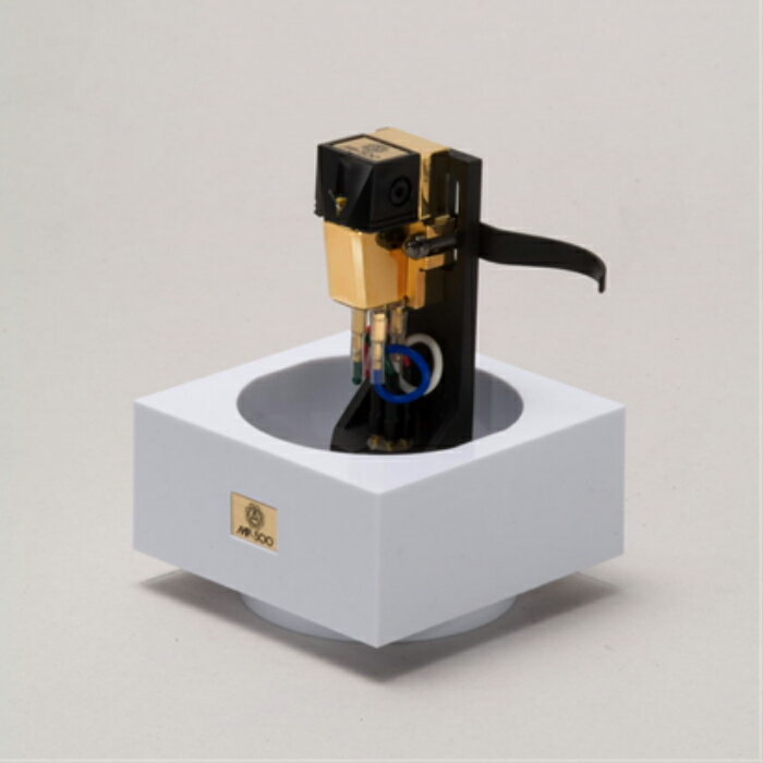 【ふるさと納税】D-14 ナガオカ・レコード針 MP-500H