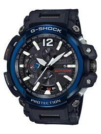 【ふるさと納税】CASIO腕時計 G-SHOCK GPW-2000-1A2JF C-0103