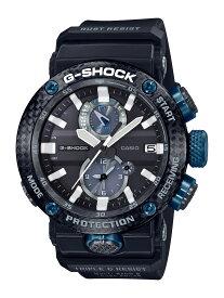 【ふるさと納税】CASIO腕時計 G-SHOCK GWR-B1000-1A1JF C-0107