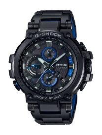 【ふるさと納税】CASIO腕時計 G-SHOCK MTG-B1000BD-1AJF C-0111