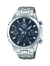【ふるさと納税】CASIO腕時計 EDIFICE EQW-T630JD-2AJF C-0133