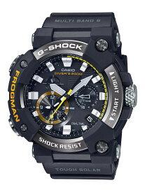 【ふるさと納税】CASIO腕時計 G-SHOCK GWF-A1000-1AJF C-0139