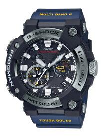 【ふるさと納税】CASIO腕時計 G-SHOCK GWF-A1000-1A2JF C-0140
