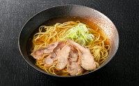 かほく冷たい肉中華冷蔵セット(2食×3)6食分
