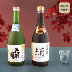 【ふるさと納税】地酒飲みくらべセットA